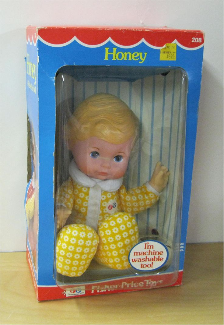 My favorite doll ever.  I called her Susie!!