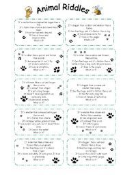 108 best riddles tongue twister poems images on pinterest school speech language therapy. Black Bedroom Furniture Sets. Home Design Ideas