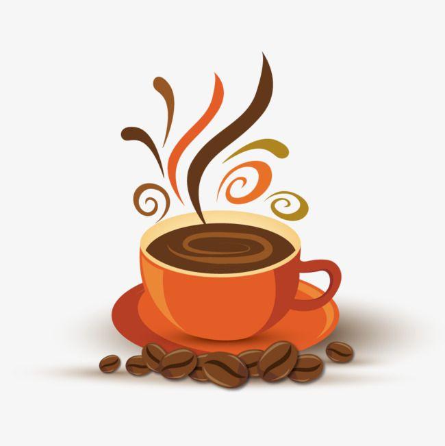 Vector Taza De Cafe Granos De Cafe Semilla Taza Png Y Psd Para Descargar Gratis Pngtree Coffee Cups Coffee Png I Love Coffee