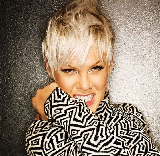 pink cantante - Google Search