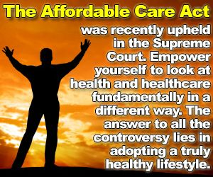 The Best Health Insurance : Easy Health Options ™