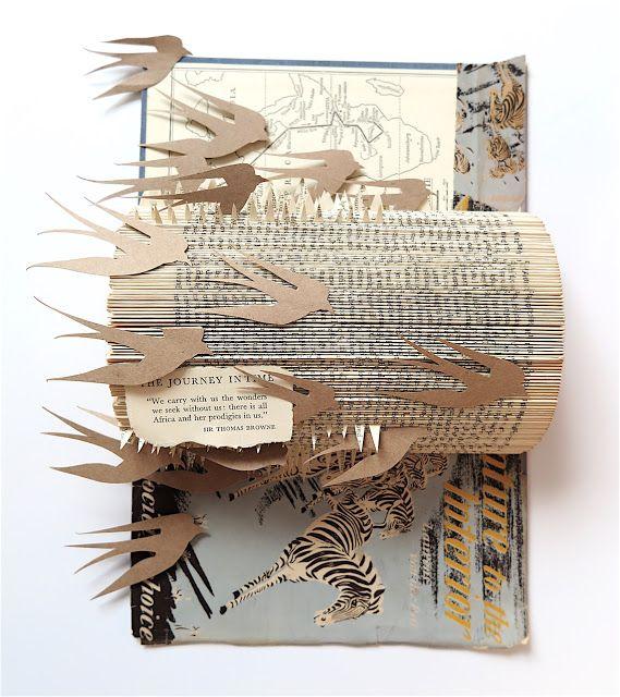 Journey to the Interior - Laurens van der Post