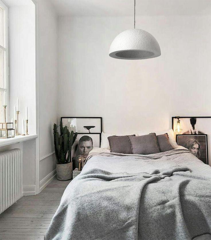 1000 ideen zu gem tliches schlafzimmer auf pinterest tr ster und hochschule schlafzimmer dekor. Black Bedroom Furniture Sets. Home Design Ideas
