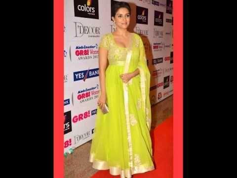 Buy Diwali Sarees Online|Online Shopping Diwali Salwars|Salwar kameez on...
