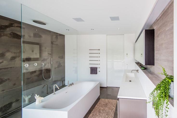 Dusche Pendelt?r Glas : Eckeinstieg, Duschabtrennung Glas und Duschwand F?r Badewanne