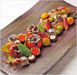 オバマ大統領、プルコギで満腹メディアも日韓の食文化の違い理解すべきカジュアルな寿司と本気飯の韓国料理小食な人は前菜で満腹