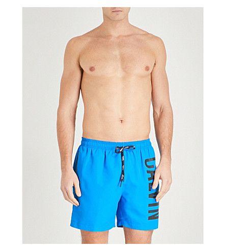 CALVIN KLEIN Intense Power swim shorts. #calvinklein #cloth #