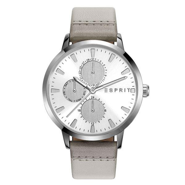 ES108532001 Esprit Watch  Visit our store: www.watchworldindonesia.com
