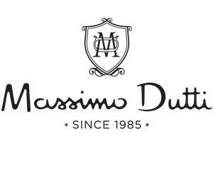 Massimo Dutti MEN Nappa Leather Jacket Autumn 2014 | eBay