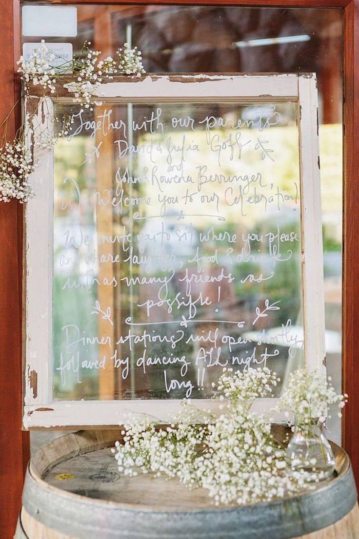 wedding reception decor; Photographer: Wonderlust Photography