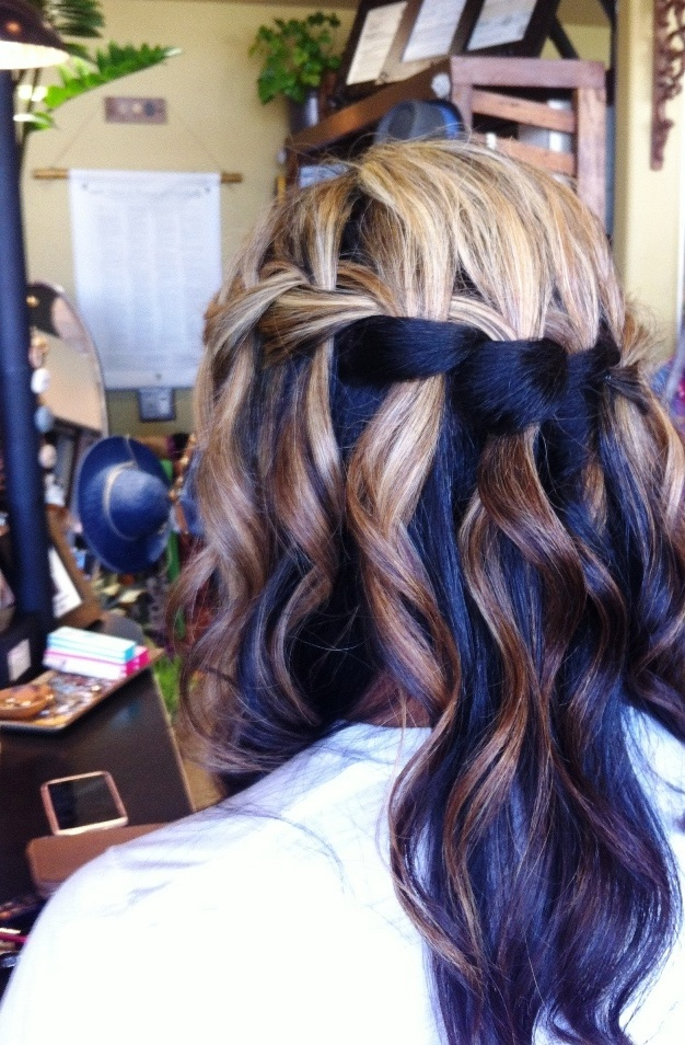 25 best ideas about dramatic highlights on