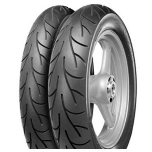 #130/80-17h contigo! (65) tl r Motocicli  ad Euro 98.77 in #Continental #Store gt pneumatici moto gt