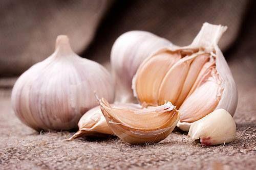 Együnk fokhagymát a jó vércukorszintért is! Köztudott, hogy a fokhagyma jótékonyan befolyásolja a koleszterinszintet. Viszont ez a közkedvelt főszernövény a vércukorszintre is kedvezően hat.
