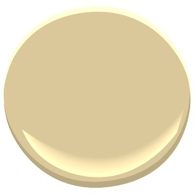 Benjamin Moore Amulet, a touch of yellow brightens this warm and toasty tan creating a natural shade that works beautifully in any room. A Candice Olson designer pick
