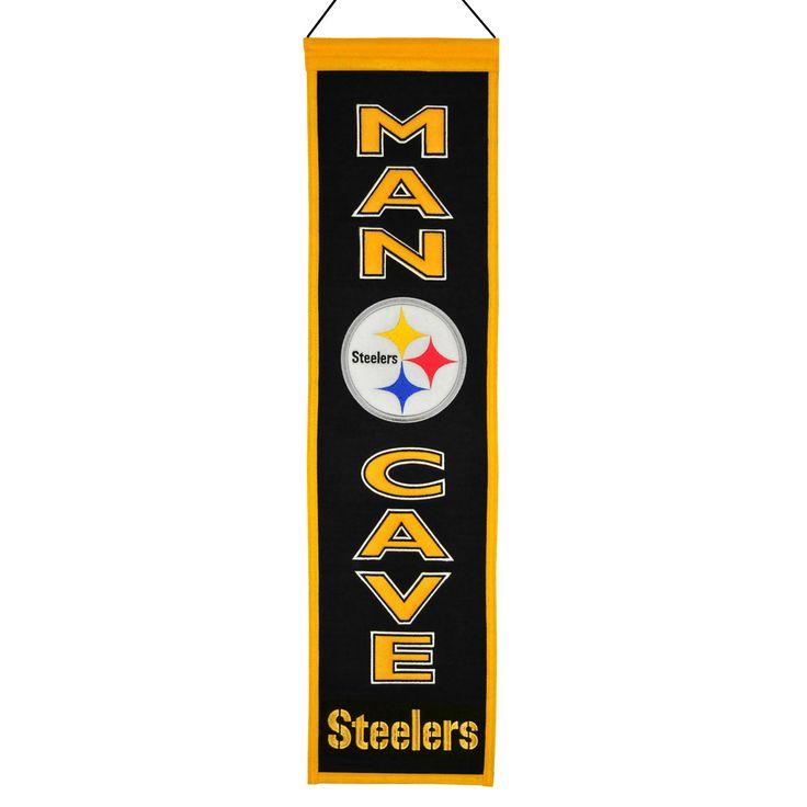 75 besten Stuff I want Bilder auf Pinterest | Steelers artikel ...