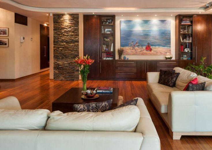Lakás eladó Rézmál 215 m² - HomeHunters - Ingatlanok