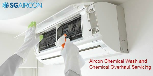 Aircon Service Air Conditioning Installation Refrigeration And Air Conditioning Air Conditioning Services