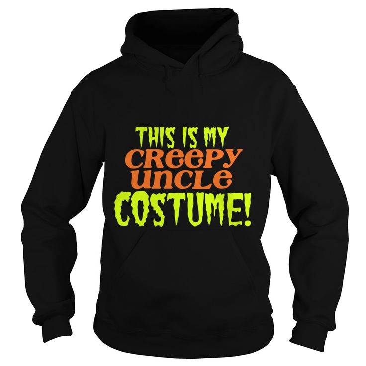 This Is My Creepy Uncle Costume TShirt #gift #ideas #Popular #Everything #Videos #Shop #Animals #pets #Architecture #Art #Cars #motorcycles #Celebrities #DIY #crafts #Design #Education #Entertainment #Food #drink #Gardening #Geek #Hair #beauty #Health #fitness #History #Holidays #events #Home decor #Humor #Illustrations #posters #Kids #parenting #Men #Outdoors #Photography #Products #Quotes #Science #nature #Sports #Tattoos #Technology #Travel #Weddings #Women