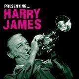 Presenting Harry James [CD]