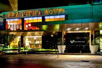 Prezzi e Sconti: New #africa hotel a Dar es salaam  ad Euro 86.61 in #Dar es salaam #Tanzania