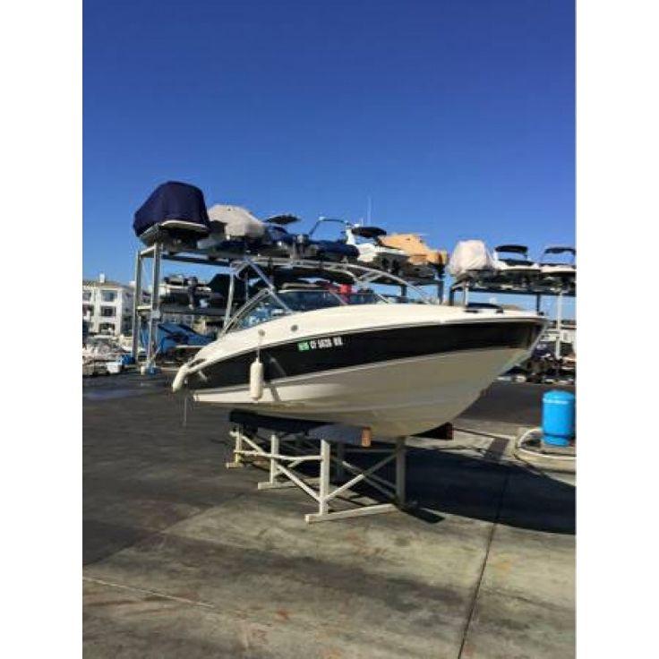 En Oferta Maxum SR3 Bowrider de 2008 con Mercury Intraborda, Importación y venta de Barcos de segunda mano desde Estados Unidos, Venta de embarcaciones de Ocasion, Maxum SR3 Bowrider de 2008 con Mercury Intraborda, What a fast and fun boat!   You must see