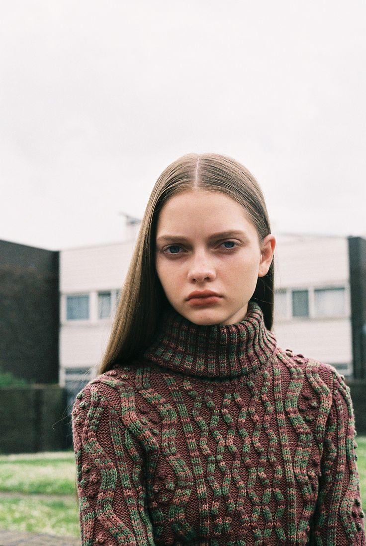 Decorialab knitwear Studio www.decorialab.com