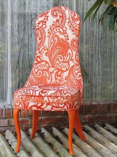 132 Best Living Room Color Ideas Navy Blue Orange