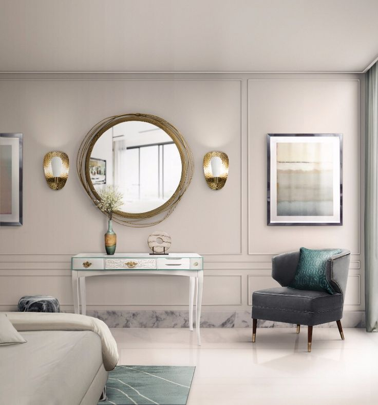 die besten 25+ neutrale farben ideen auf pinterest | innenfarb ... - Einrichtungsideen Neutralen Farben Modern