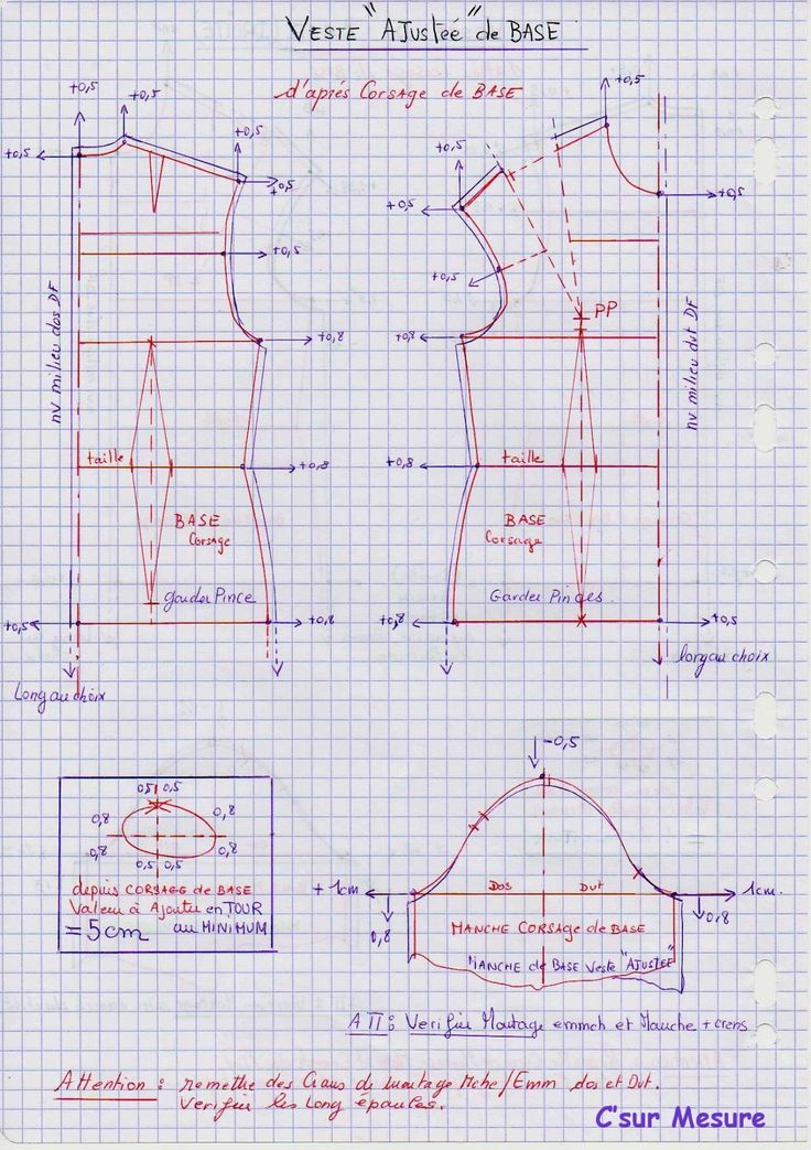 Best 1622 Sewing and patterns things images on Pinterest Sewing
