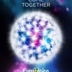 The Eurovision Song Contest: Semi Final 2 (2016)