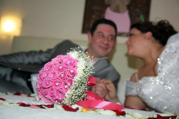 Ανθοπωλεία,Γάμος,γάμος ,ανθη,στολισμοι,γαμος,,ανθοπωλειο,ΑΝΘΟΠΩΛΕΙΑ γαμου,Αποστολές Παραγγελιών,Μεγάλη Προσφορά γιά τόν Γάμο σας  http://www.drimalasflowers.gr/