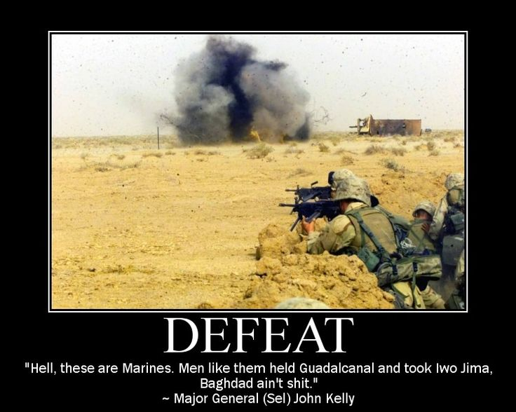 Famous Marine Corps Quotes Enchanting 15 Best My Dad Was A Marine Images On Pinterest  Marine Corps
