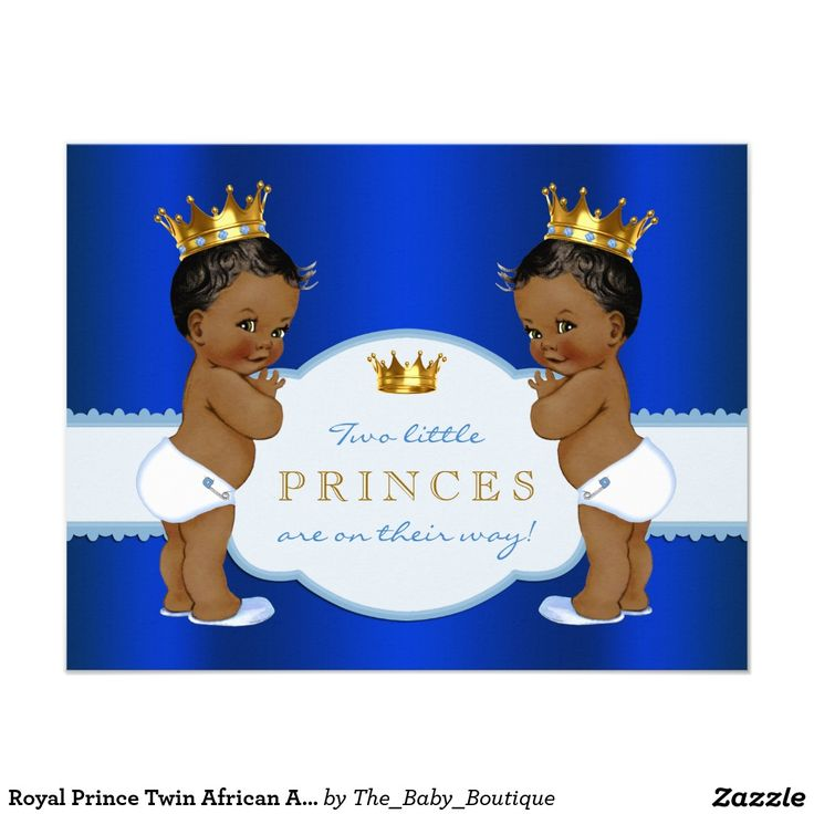 1000+ Images About Ethnic Boy Baby Shower On Pinterest