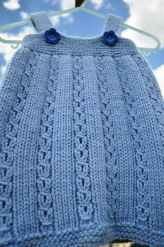 Meg Pinafore pattern by Kelly van Niekerk Libraries, Pattern library and Pa...