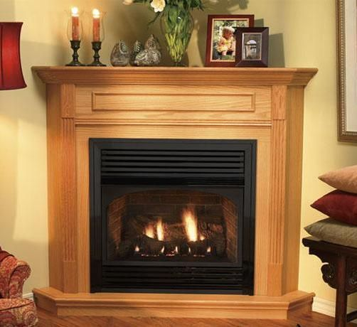 13 best Virtual Fireplaces images on Pinterest Virtual fireplace