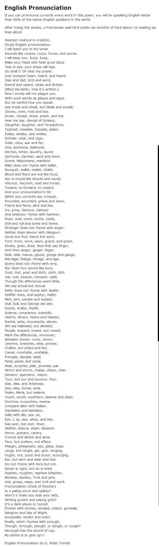 1000+ ideas about humor englisch on pinterest | englische witze