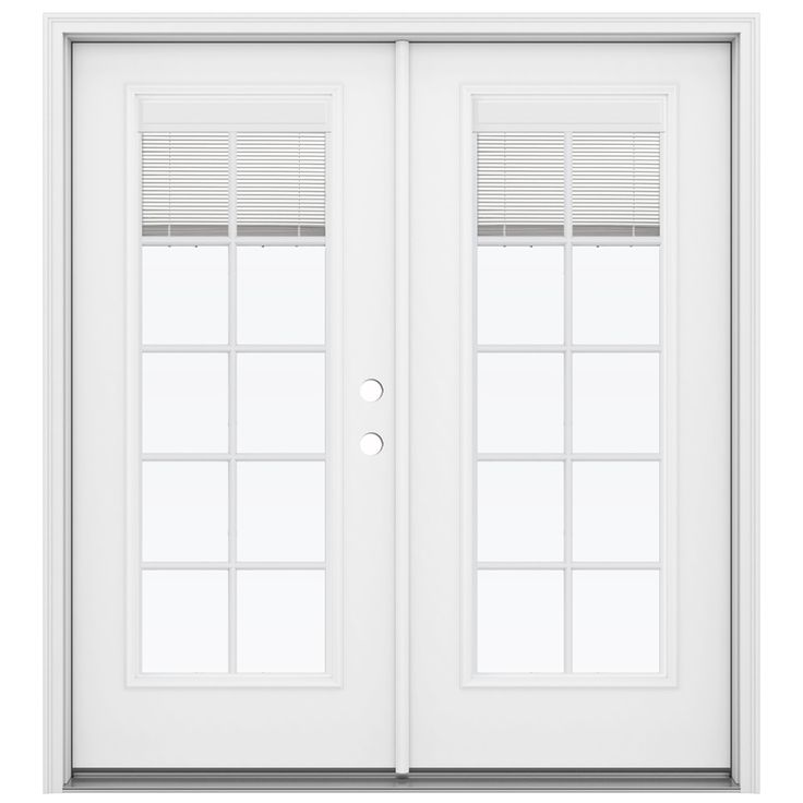 21 Best Patio Doors Images On Pinterest French Doors Bass And