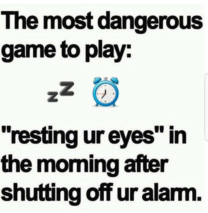 This Is A Dangerous Game I Don T Want To Play Lol Memes Quotes Funny Quotes Dangerous Games