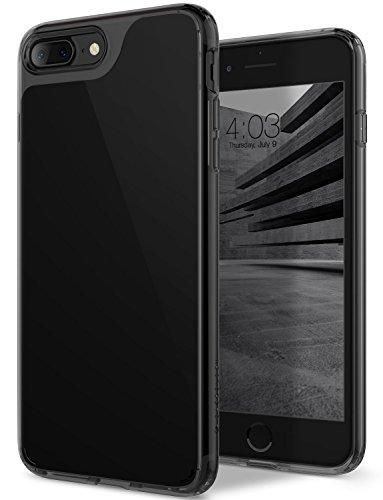 NEW ARRIVAL!   iPhone 8 Plus Cas...   http://www.zxeus.com/products/iphone-8-plus-case-iphone-7-plus-case-caseology-waterfall-series-slim-clear-transparent-protective-air-space-technology-for-apple-iphone-7-plus-2016-iphone-8-plus-2017-jet-black?utm_campaign=social_autopilot&utm_source=pin&utm_medium=pin