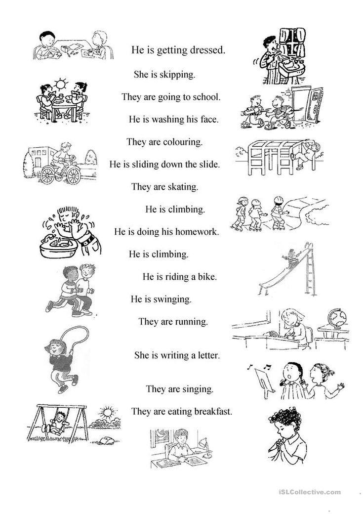 verbs worksheet - Free ESL printable worksheets made by teachers
