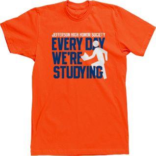 image market student council t shirts senior custom t shirts high school - T Shirt Design Ideas Pinterest
