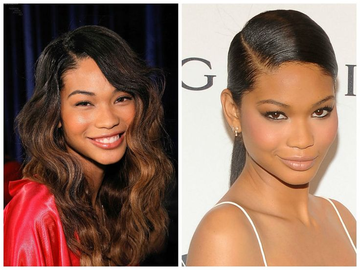 chanel-iman-without-make-up