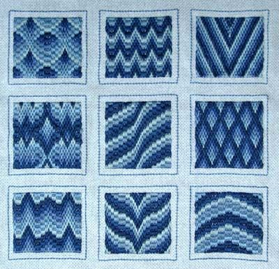 http://berthi.textile-collection.nl/2009/04/08/pronkjournaal-v/