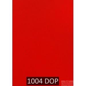 Jual HPL Red Matt | Cocok untuk interior