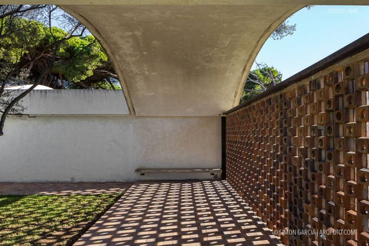 Fotografia de Arquitectura La-Ricarda-Bonet-Castellana-15-SG1533_5545