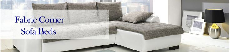 Sale now On!!!! Up to 70 % OFF for all corner sofas