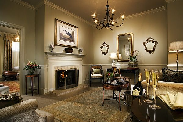 17 Best Images About Home Decor On Pinterest Victorian Living Room Traditional Sofa And