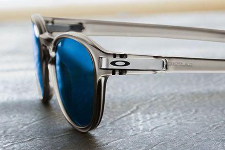 Oakley - Men's & Women's Sunglasses, Goggles, & Apparel