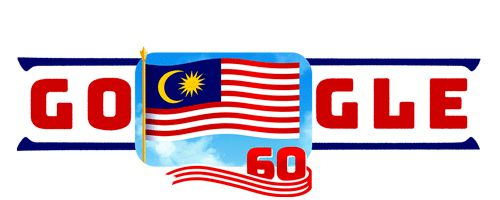 Malaysia National Day 2017  Date: August 31 2017  Happy Independence Day Malaysia! Or as you may hear in the heart of Kuala Lumpur Merdeka! Merdeka! Merdeka! Sixty years ago these chants ushered in a new era for thousands who descended into a large field to watch Malaysias new flag raised.    Hari Merdeka (Merdeka Day) is celebrated with great joy and festivities around the country and ends in a grand parade featuring vibrant floats military bands patriotic songs and unique human graphic…