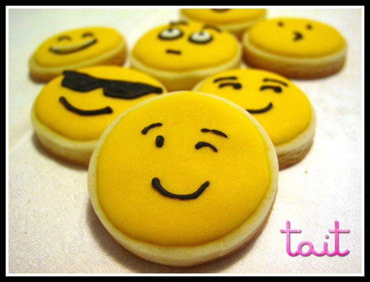 #Cookies #Whatsapp